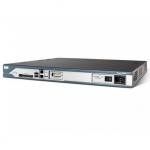Cisco 2811-SRST/K9